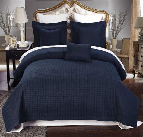 navy blue king comforter navy blue comforter sets king choozone