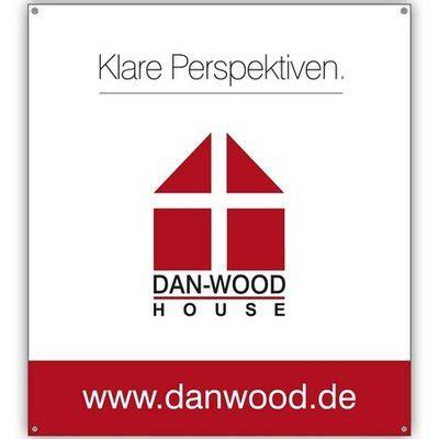 Dan Wood Häuser Fertighaus by Dan Wood Fertighaus Danwood House