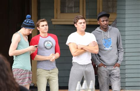 The 11 Types Of Guys You Will Meet In College