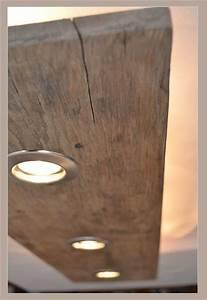 Coole Lampen Wohnzimmer : ber ideen zu rustikale beleuchtung auf pinterest zwiebel wandlampen und rustikale ~ Sanjose-hotels-ca.com Haus und Dekorationen