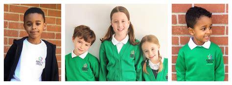 Uniform | Abbots Green Academy
