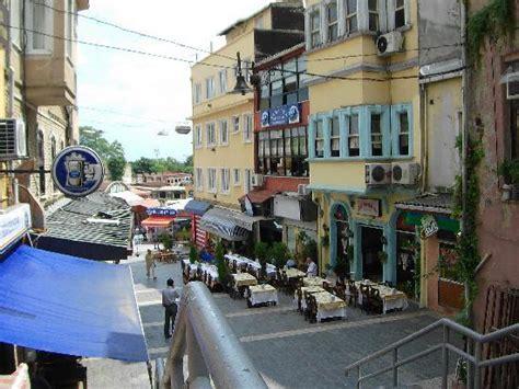 aga cuisine samatya restaurants picture of ali haydar ikinci bahar