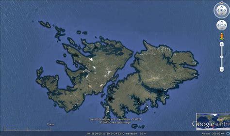 imagenes de la islas malvinas acto por malvinas en rodr 237 guez pe 241 a legi 243 n este la