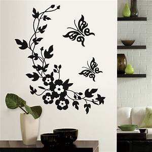 aliexpresscom buy removable vinyl 3d wall sticker mural With stickers for walls