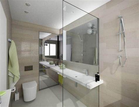 small bathroom renovation ideas australia discover stylish shower doors and shower screens