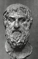 Sophocles | The Core Curriculum