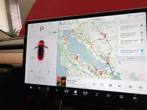 28+ Pay Per Use Supercharging Tesla 3 Pics