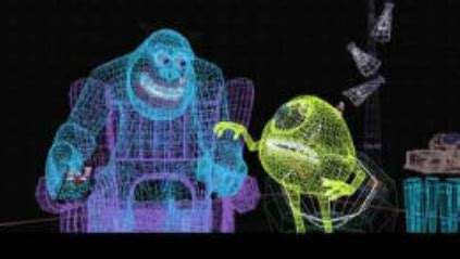 yuk cek  proses pembuatan animasi  super keren  ids