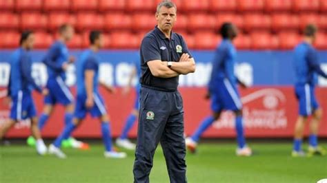 Wigan Athletic: Eric Black returns as first team coach ...