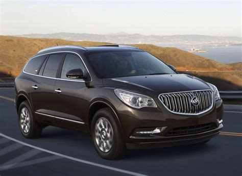2020 buick enclave price buick 2020 buick enclave mid size luxury suv 2020 buick