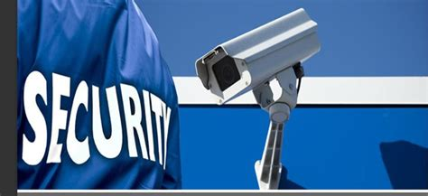 Security Services  Google Search  Creative Brief. Bs Construction Management Big Picture Books. Anonymous Prepaid Cell Phone Good Free Vpn. Suboxone How Long Does It Stay In Your System. Learn Performance Testing Bank Mortgage Fraud. Retail Inventory Software Mac. Heritage Christian College Irish Spouse Visa. Makutsi Safari Springs Oracle Premier Support. Furnace Repairs Calgary Android Exchange Email