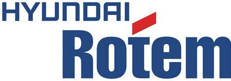 Hyundai Rotem Wikipedia