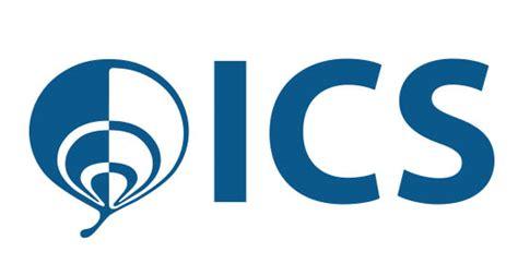 international continence society ics