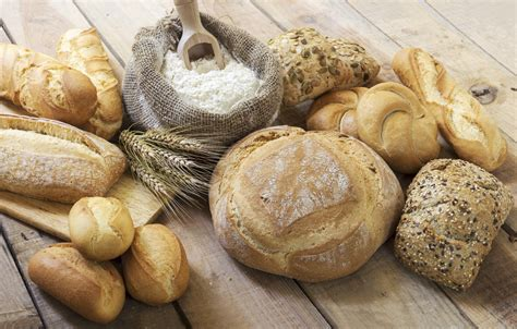 Bread N Budy how to add whole grain foods to your diet