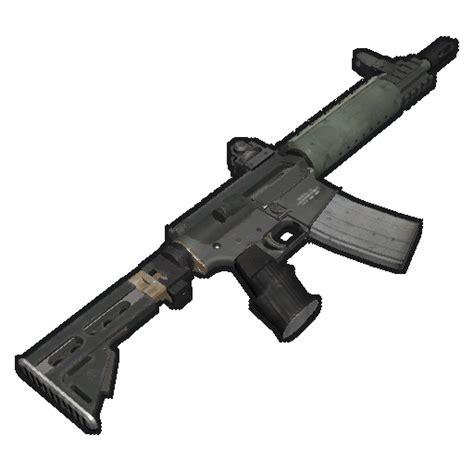 lr rifle 300 assault rust vip lr300 gamepedia icon enemies x1 10x bps package combat ultimate