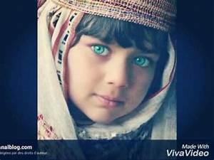 Les Yeux Les Plus Rare : les plus beau yeux au monde youtube ~ Nature-et-papiers.com Idées de Décoration