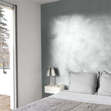 id馥s peinture chambre peinture chambre mur fonc 233 raliss com