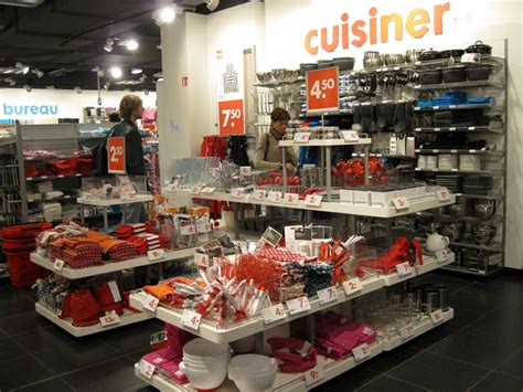 magasin cuisine magasin ustensiles cuisine decoration home 2016