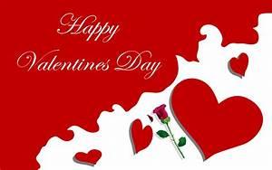 Happy Valentine's Day Cards – WeNeedFun