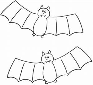 Elementary Halloween Coloring Sheets