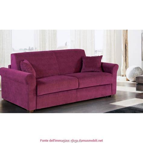 poltrone design offerte elegante 6 poltrone sofa divani letto promozione keever