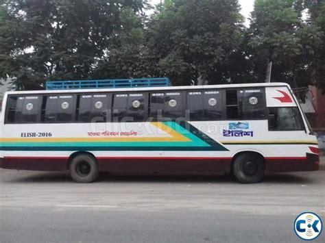 rent  bus picnic bus clickbd