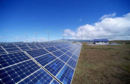 Изучение солнечной энергии. Преимущества и недостатки использования солнечной энергии. Мы и солнечная энергия
