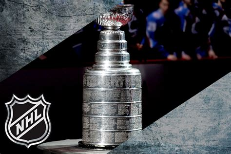 stanley cup finals preview  odds  potential matchups