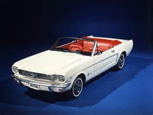 Numero De Cougar : ford mustang generaci n de 1964 a 1973 ~ Maxctalentgroup.com Avis de Voitures