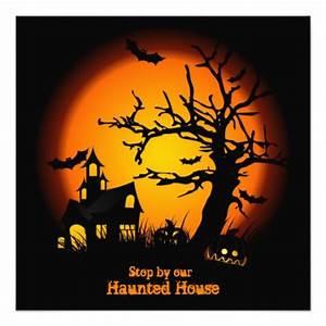 91 blank halloween invitations blank halloween With blank halloween wedding invitations