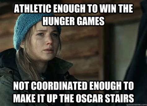 Hunger Games Memes - internet culture outside the pages of the hunger games