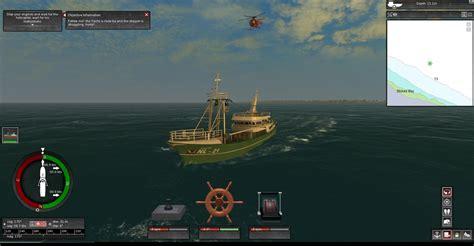 Sinking Ship Simulator 14 by 100 Sinking Ship Simulator Free Vehicle Simulator