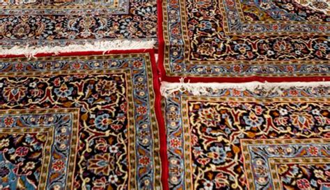 tapis de priere musulman des escarpins sur un tapis de pri 232 re pour musulman une oeuvre d retir 233 e 224 clichy l express