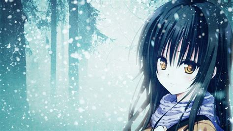 Gorgeous Anime Wallpaper - beautiful anime wallpapers wallpaper cave