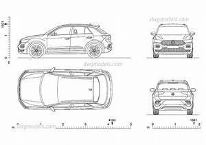 T Roc Dimensions : vw t roc dimensions vw t roc revealed news photos specs prices by car magazine fiat 500x 2015 ~ Medecine-chirurgie-esthetiques.com Avis de Voitures