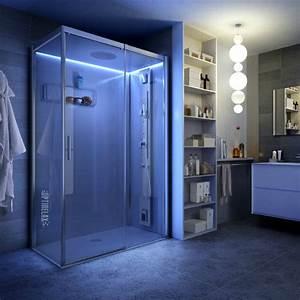 Begehbare Dusche Nachteile : die begehbare dusche optirelax blog ~ Lizthompson.info Haus und Dekorationen