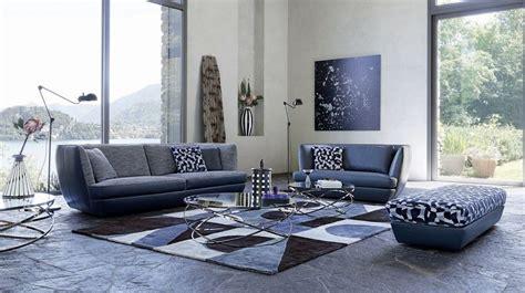 canap駸 tissus roche bobois nettoyer canapé tissu roche bobois canapé idées de décoration de maison