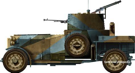 rolls royce armored car rolls royce armoured car