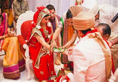 Indian Wedding Traditions, Hindu Wedding Traditions - Easyday