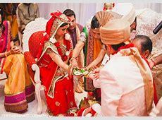 Indian Wedding Traditions, Hindu Wedding Traditions Easyday