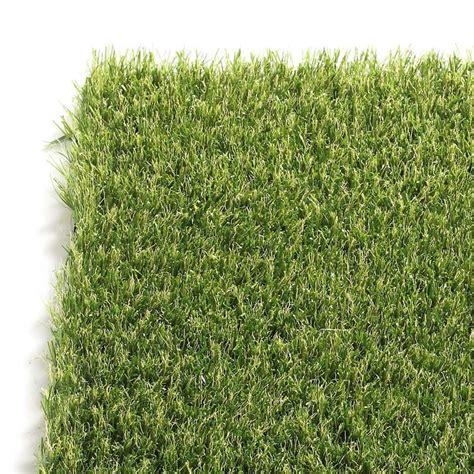 tappeto erba sintetica erba sintetica per giardini e terrazze vendita