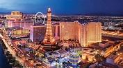 Eater Awards 2016: Announcing the Las Vegas Winners ...