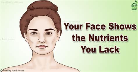 signs  nutrient deficiencies   written