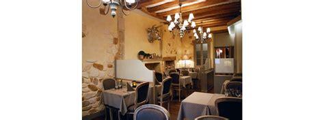 restaurant la vieille porte le mans office de tourisme le mans 72 visites h 244 tels restaurants spectacles concerts