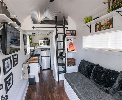 pictures of small homes interior tennessee tiny homes tiny house design