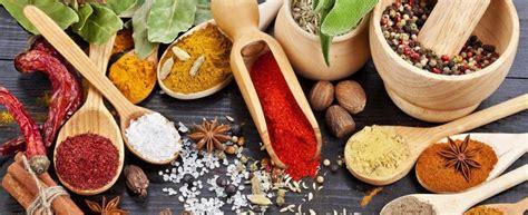 cuisine origin food history food nasian