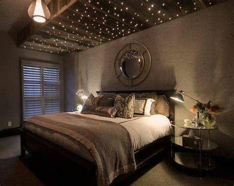 soffitto stellato soffitto stellato home cuarto
