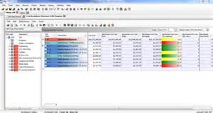 Excel Spreadsheet Comparison Tool Construction Cost Estimating Software Construction Bidding Software Dollar Corporation