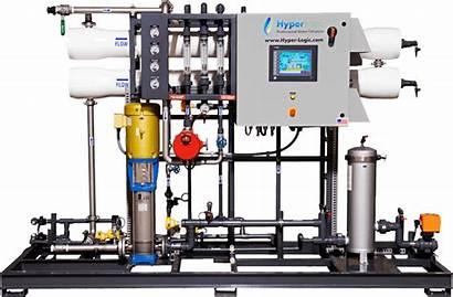 Osmosis Reverse Industrial System Heavy Hawthorne Gardening