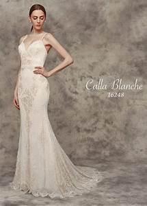 calla blanche fall 2016 bridal collection wedding dresses With calla blanche wedding dress